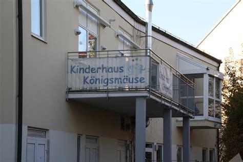 wühlmäuse töten gas parit 228 tisches kinderhaus k 246 nigsm 228 use 93051 regensburg parit 228 tische kita