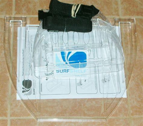 Surfshelf Treadmill Desk And Laptop Holder by Surfshelf Treadmill Desk Laptop And Holder Mounts
