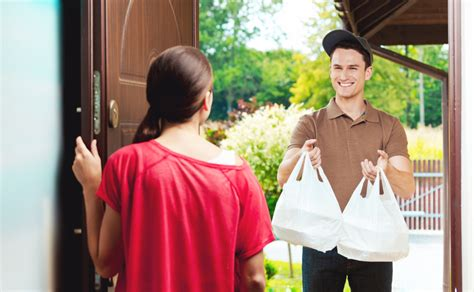 Food Delivery Driver Insurance  Compare Quotes And Save Today. English Speaking Youtube Easy Wedding Website. Rash Associated With Mono First Light Shelter. Human Resources Requirements For Small Business. Orchids Submerged In Water Centerpieces. Typical Cost Of Laser Hair Removal. Texas Laparoscopic Consultants. Nix Insurance West Memphis The Soma Institute. L4 5 Disc Herniation Symptoms