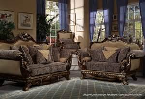 traditional sofa sets living room sets