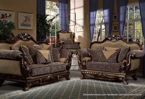 Houzz Living Room Furniture by Traditional Sofa Sets Living Room Sets
