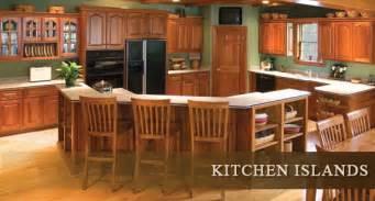 kitchen islands with cabinets furniture kitchen island afreakatheart