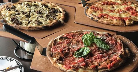 Anthony's Coal Fired Pizza Taps P.f. Chang's Exec As New Ceo Price Of Laminate Flooring Home Depot For Radiant Floor Hardwood Companies In Kansas City Custom New Bern Nc Installation Armstrong Products India Great Chicago Wood Floors Buckling Up