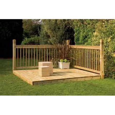 triyae backyard deck kits various design inspiration for backyard