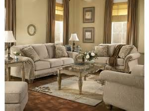livingroom packages living room furniture package daodaolingyy com