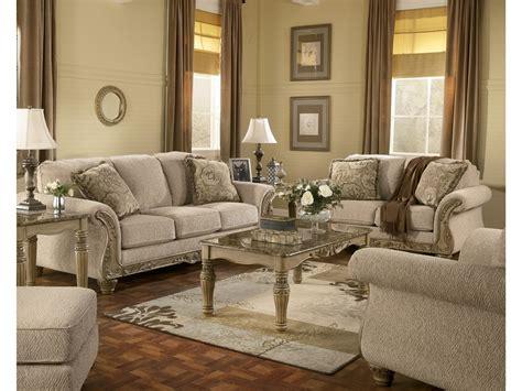 signature design living room set   piece package