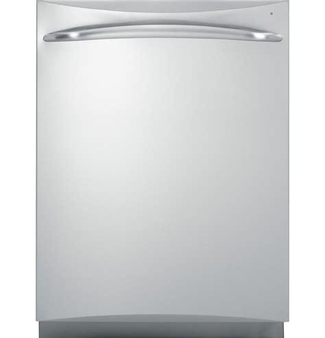ge profile ge profile dishwasher with smartdispense technology