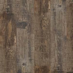 Parquet Noirci Par L Humidité : plancher multiplis en bois de wagon ferm ancien par ~ Premium-room.com Idées de Décoration