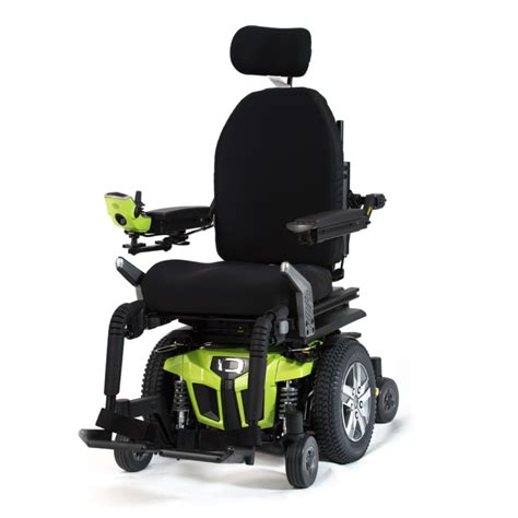 powerchairs mendip mobility