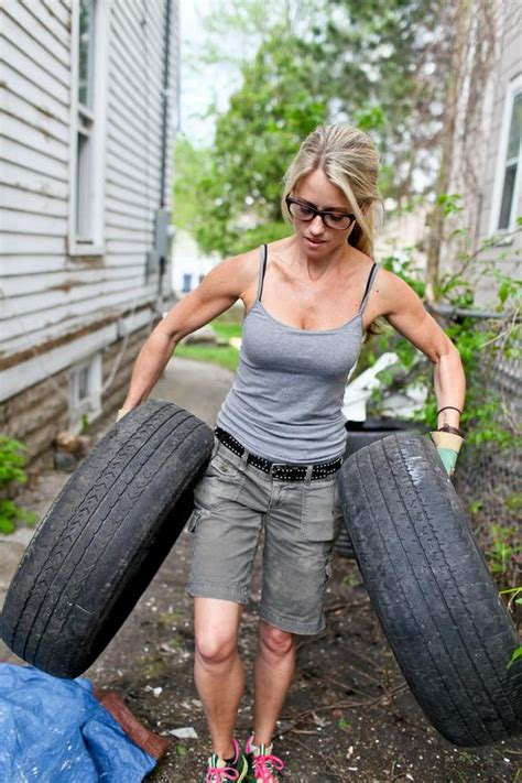 hgtv curtis nicole curtis from some diy show f169bbs discussion forum