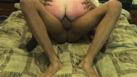 Pawg Wife Suzy Gets Her White Pussy Stretched By Bbc