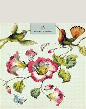 hummingbirds blossom vintage labels printables