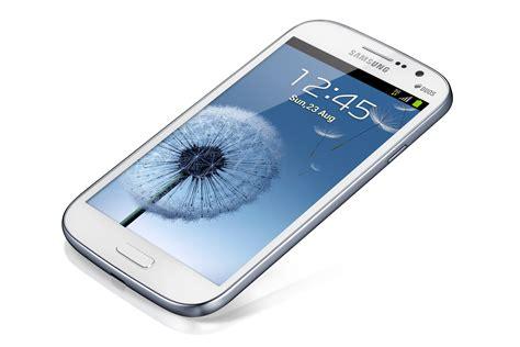 samsung mobile price in nepal doorsanchar