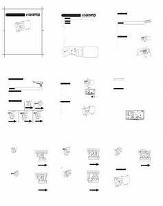 Bison Horse Trailer Water Heater Switch Wiring Diagram