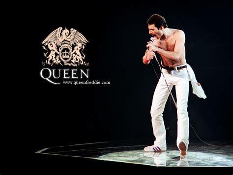 queen queen wallpaper  fanpop
