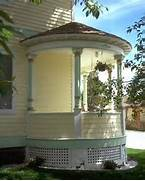 Exterior Colour Schemes For Victorian Homes by 17 Best Images About Exterior Paint On Pinterest Green Victorian And Beach