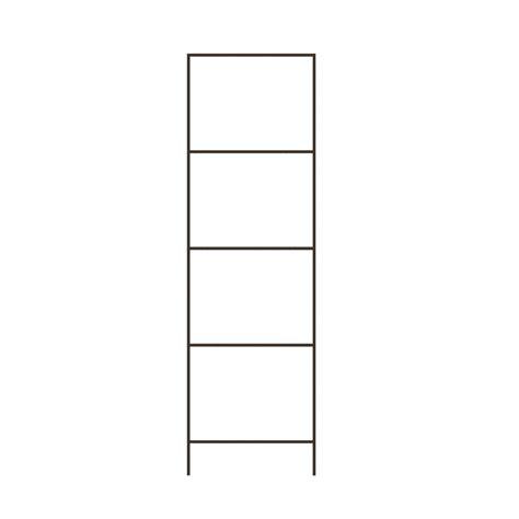 Etagere L by Cad And Bim Object Vittsjo Shelf Variant Ikea