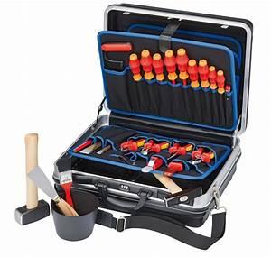 Elektro Online Shop 24 : mosel elektro knipex 00 21 05 hls vde werkzeugkoffer ~ Watch28wear.com Haus und Dekorationen