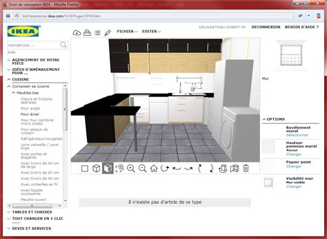 projet cuisine projet cuisine 3d trendy projet cuisine 3d with projet