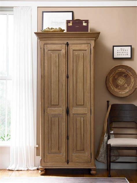 Alone Pantry Cabinet by Best 25 Stand Alone Closet Ideas On Wood