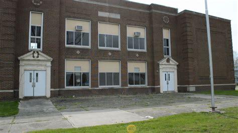 merrick hutcheson elementary school demo lake county