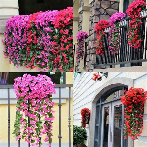 pcslot artificial flowers  wedding decoration cheap