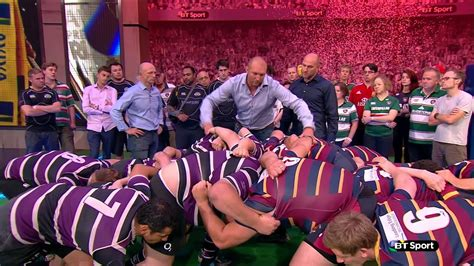 bt sport rugby tonight explains   scrum laws youtube