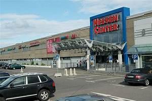 öffnungszeiten Hessen Center : hessen center frankfurt shopping review 10best experts and tourist reviews ~ Watch28wear.com Haus und Dekorationen