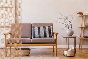 6, Home, Interior, Design, Trends, 2021, U0026, Beyond