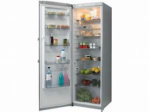 Refregirateur Pas Cher : soldes r frig rateur conforama promo r frig rateur pas ~ Premium-room.com Idées de Décoration
