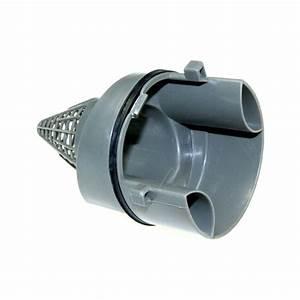 Filtre Aspirateur Philips : filtre conique philips easylife fc8140 aspirateur 4493678 ~ Dode.kayakingforconservation.com Idées de Décoration