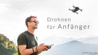 drohnen multicopter quadrocopter tests vergleiche