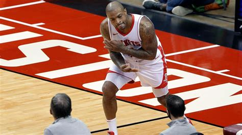 Christian Wood scores 22 to lead Rockets to rout of Orlando