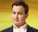 Noah Munck Biography - Facts, Childhood, Family Life of ...