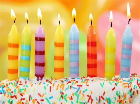 Free Happy Birthday Picture by Need To Build Your Birthday Wish List Giftster Aimee