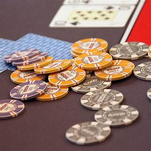 WSOP 2017: Latest Main Event Standings, Results, Updated ...
