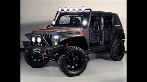 jeep scrambler for sale near me stunning used jeep wrangler for sale near me at jeep