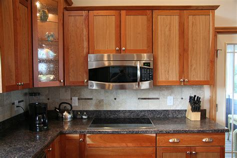 Prebuilt Kitchen Cabinets  Kitchen Remodeling