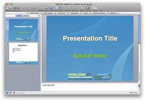speaker slide templates blogworld new media expo 2011 With conference presentation template ppt