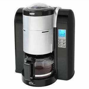 Tec Star Kaffeemaschine Mit Mahlwerk Test : kaffeemaschine f r 2 6 tassen mit mahlwerk test 2012 kaffee ~ Bigdaddyawards.com Haus und Dekorationen