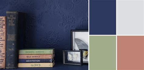 paint net color match vintage paint colors and palette home style guide home