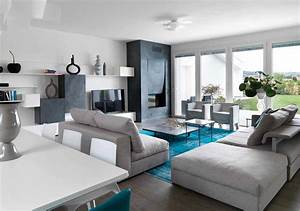 15, Beautiful, Modern, Living, Room, Designs, Your, Home, Desperately, Needs, Ideas, From