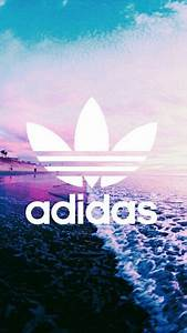 adidas wallpaper | Adidas ️ | Pinterest | Adidas and ...