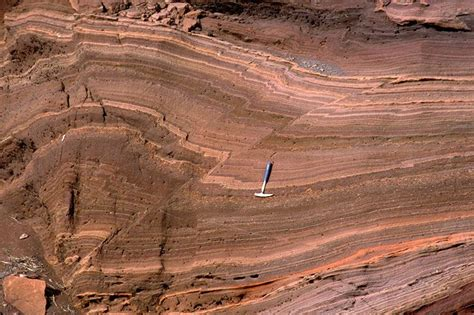 Untitled Document | Geology rocks, Geophysics, Earth and ...