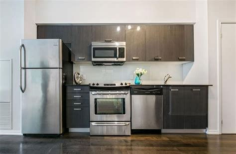 kitchen cabinet warehouse toronto 25 best images about burano loft 205 sold on 5858