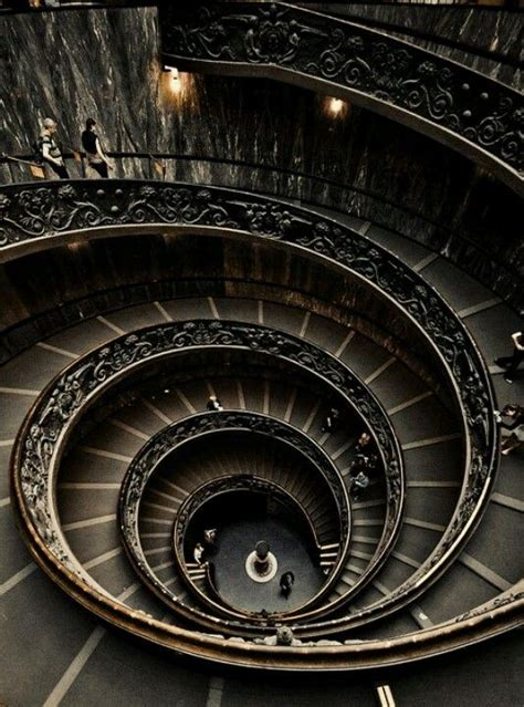 cool spiral staircase cool spiral staircase places i d like to visit pinterest