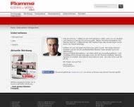 Flamme Möbel Köln : flamme m bel k ln k ln poll m bel ~ Frokenaadalensverden.com Haus und Dekorationen