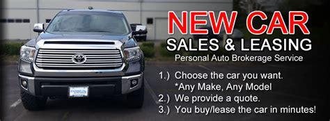 Portland, Or 97239 Car Dealership