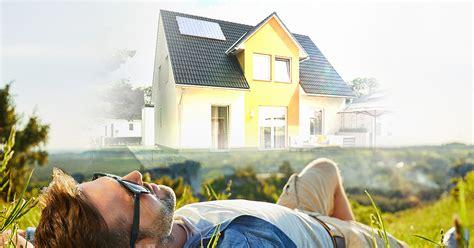 massivhaus oder fertighaus massivhaus oder fertighaus was sind die unterschiede fakten f 252 r die entscheidungsfindung