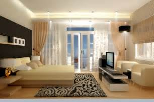 Bedroom Ideas For Parents Bedroom Design